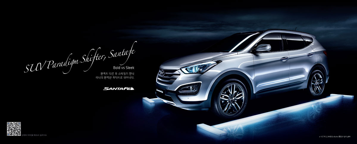 problems faced the hyundai motor company Nearly a dozen international automakers faced down the challenge of building  cars in the united states before hyundai motor corp ever set.